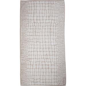 joop-handtucher-gala-duschtuch-croco-stein-80-x-150-cm-1-stk-