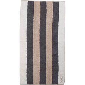 joop-handtucher-gala-stripes-duschtuch-stein-80-x-150-cm-1-stk-