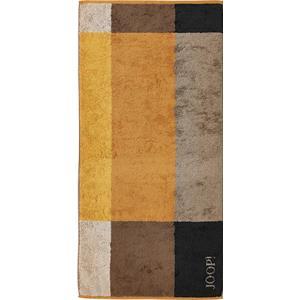 JOOP! - Graphic Squares - Saunatuch Cognac