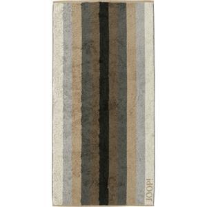 JOOP! - Graphic Stripes - Handtuch Piment