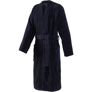 JOOP! - Men - Blue Kimono
