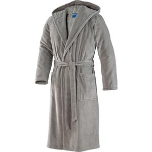 JOOP! - Men - Pimento Bathrobe with Hood