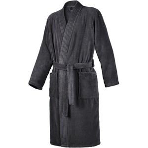 JOOP! - Herren - Kimono Anthrazit