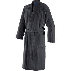 JOOP! - Men - Graphite Kimono
