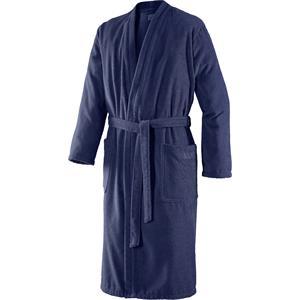 JOOP! - Herren - Kimono Indigo
