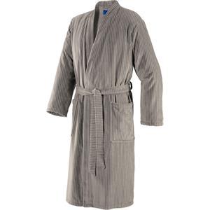 JOOP! - Herren - Kimono Piment