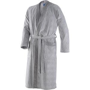 JOOP! - Herren - Kimono Stone Grey