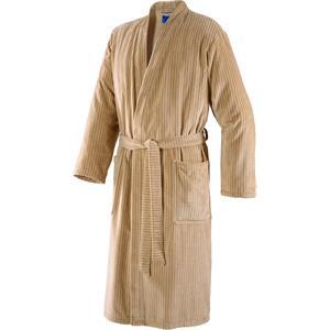 JOOP! - Herren - Kimono Travertin
