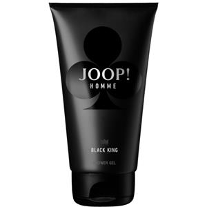 JOOP! - Homme Black King - Shower Gel