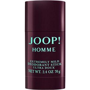 joop-herrendufte-homme-deodorant-stick-extrem-mild-75-ml
