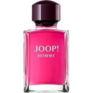 JOOP! - Homme - Eau de Toilette Spray