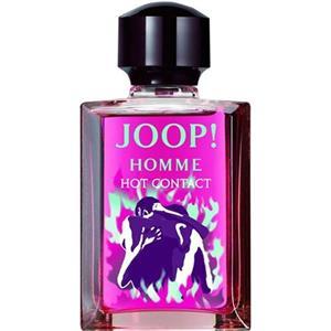 JOOP! - Homme - Eau de Toilette Spray Hot Contact