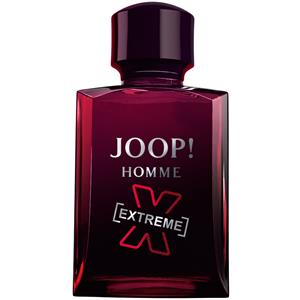 JOOP! - Homme Extreme - After Shave Splash