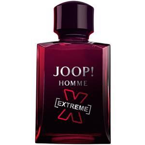 JOOP! - Homme Extreme - Eau de Toilette Spray