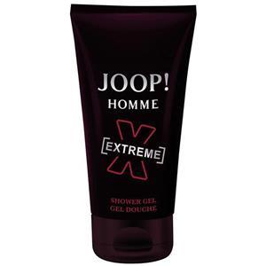 JOOP! Herrendüfte Homme Extreme Shower Gel 150 ml