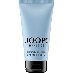 JOOP! - Homme Ice - Hair & Body Wash