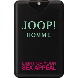 JOOP! - Homme - On The Go Spray