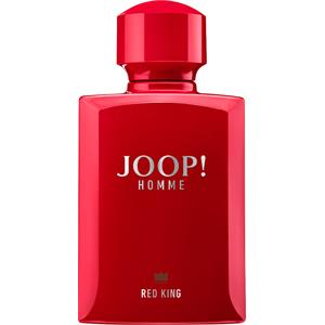 JOOP! - Homme Red King - Eau de Toilette Spray