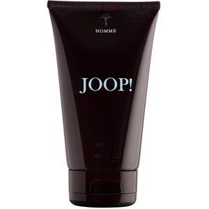 JOOP! - Homme - Shower Gel