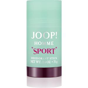 JOOP! - Homme Sport - Deodorant Stick