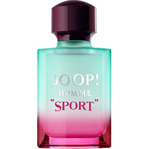 joop-herrendufte-homme-sport-eau-de-toilette-spray-125-ml