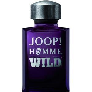 JOOP! - Homme Wild - After Shave
