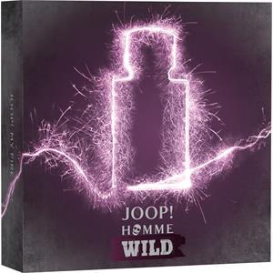 JOOP! - Homme Wild - Geschenkset