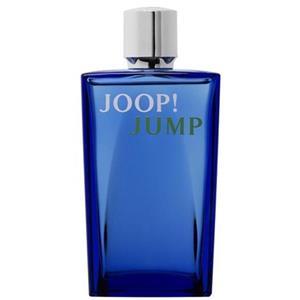 JOOP! - Jump - After Shave