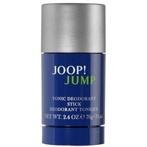 JOOP! - Jump - Deodorant Stick