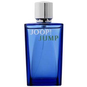 JOOP! - Jump - Eau de Toilette Spray