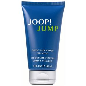 JOOP! - Jump - Shower Gel