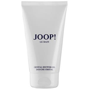 JOOP! - Le Bain - Crystal Shower Gel