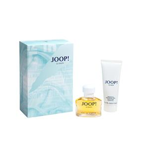 JOOP! - Le Bain - Geschenkset
