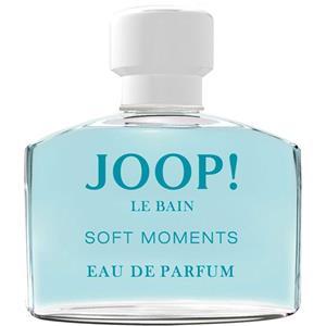 JOOP! - Le Bain Soft Moments - Eau de Parfum Spray