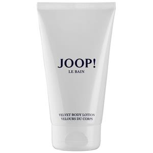 JOOP! - Le Bain - Velvet Body Lotion
