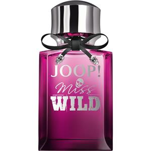 joop-damendufte-miss-wild-eau-de-parfum-spray-30-ml