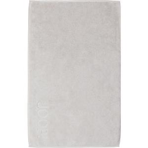 joop-handtucher-plain-uni-badematte-silber-50-x-80-cm-1-stk-