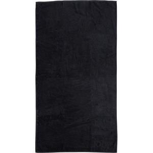 joop-handtucher-plain-uni-duschtuch-schwarz-80-x-150-cm-1-stk-