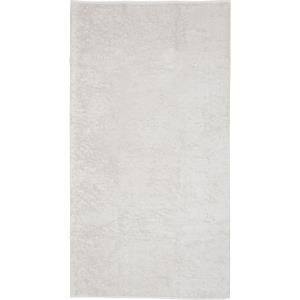 JOOP! - Plain Uni - Silver bath towel
