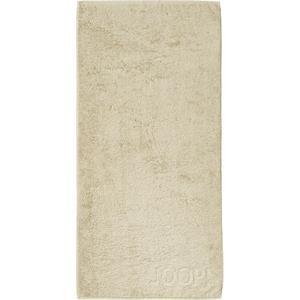 Joop - Bath mats - Sand guest towel
