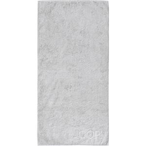 joop-handtucher-plain-uni-handtuch-silber-1-stk-