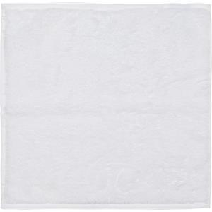 JOOP! - Plain Uni - White face cloth