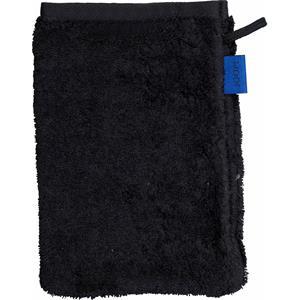 joop-handtucher-plain-uni-waschhandschuh-schwarz-16-x-22-cm-1-stk-