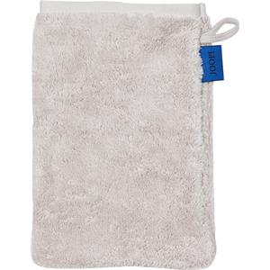 joop-handtucher-plain-uni-waschhandschuh-silber-16-x-22-cm-1-stk-