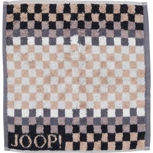 plaza mosaic seiflappen cappuccino von joop parfumdreams. Black Bedroom Furniture Sets. Home Design Ideas