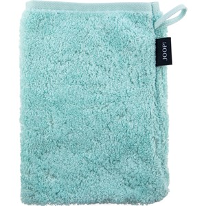 JOOP! - Purity Doubleface - Mint Wash Glove