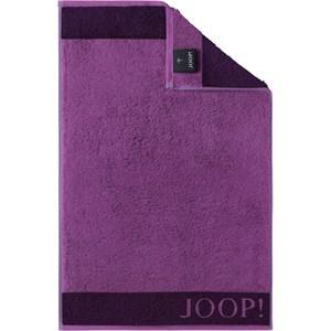 JOOP! - Spirit Doubleface - Guest Towel Lavender