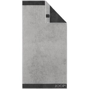 JOOP! - Spirit Doubleface - Handtuch Cloud