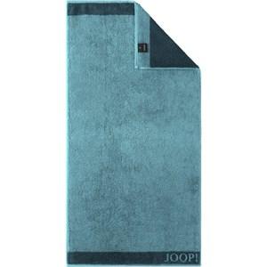 JOOP! - Spirit Doubleface - Towel Leaf