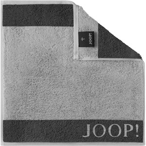 JOOP! - Spirit Doubleface - Washcloth Cloud